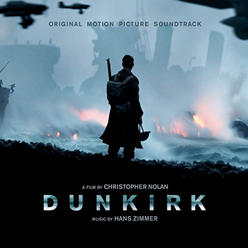 Dunkirk – Original Soundtrack
