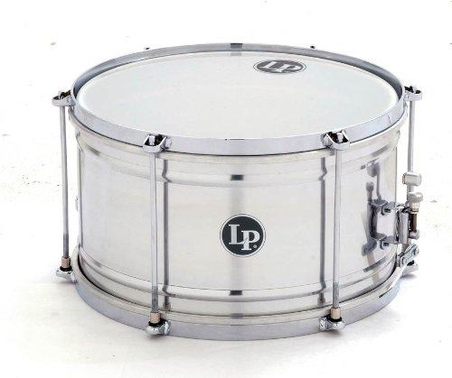 LP Latin Percussion Caixa Brazilian 12
